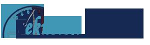 Teknoloji-devri-eski-logo