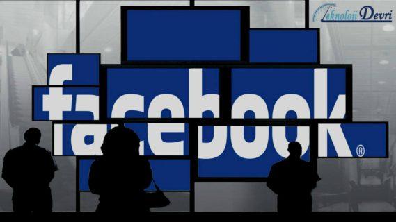 intel-facebookreklam