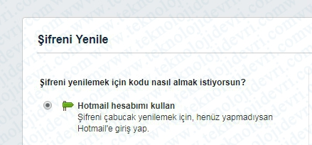 1-facebookşifresorunu