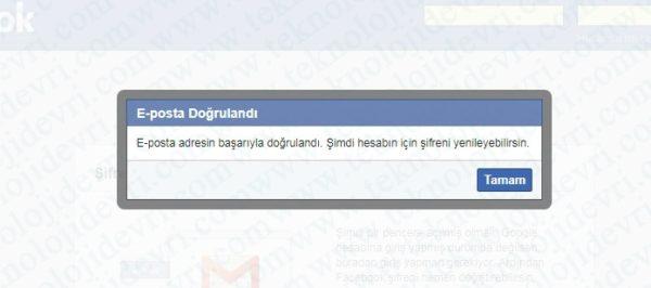 4-facebookkodgelmiyor