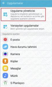 3-facebook-turkce-ayarlanamiyor-hatasi
