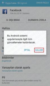 6-facebook-uygulama-giris-sorunu
