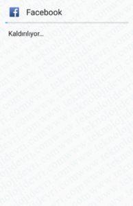 7-facebook-hesap-giris-sorunu