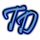 teknoloji-devri-buyuk-logo