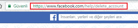 1-facebook-hesabini-kapatma