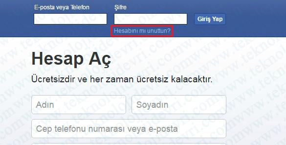 1-facebook-kimlik-ibrazı