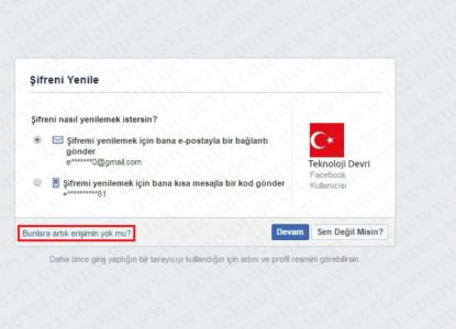2-facebook-hesap-kurtarma