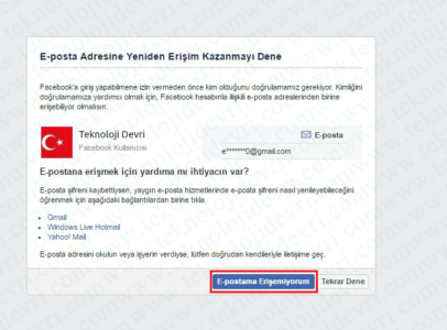 3-facebook-geri-alma