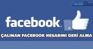 calinan-facebook-hesabini-geri-alma