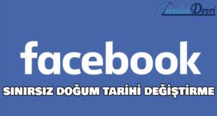 facebook-dogum-tarihi-degistirme