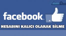 facebook-hesabini-kalici-olarak-silme