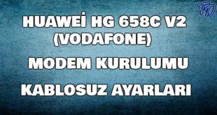 huawei-hg658cv2-modem-kurulumu