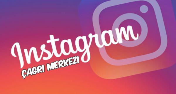 instagram-turkiye-iletisim