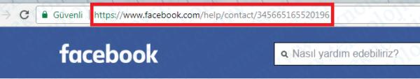 1-facebook-fotograf-kaldırma-istegi