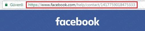 1-facebook-isim-degistirme