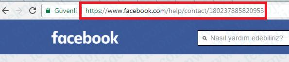 1-facebook-kisisel-veri-istegi