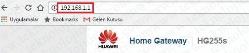 huawei-hg255s-modem