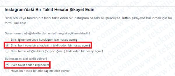 2-Instagram-taklit-hesabı-şikayet-etme