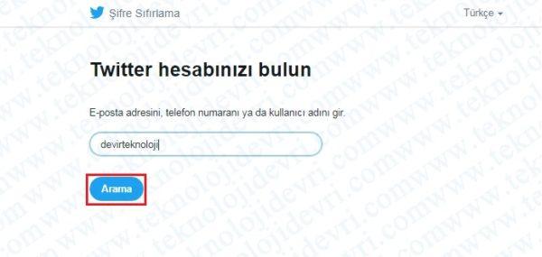 2-twitter-hesap-kurtarma