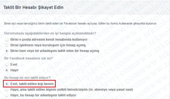 3-facebook-sahte-hesabi-kapatma