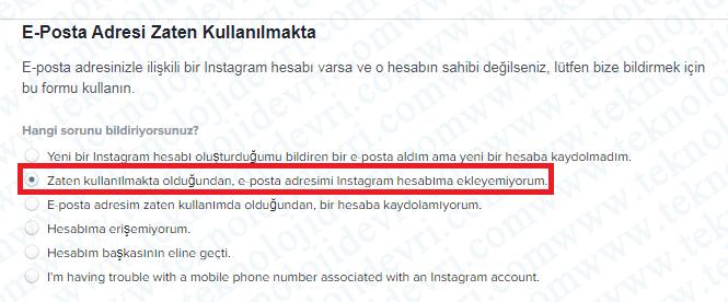 3-instagram-mail-ekleyememe-sorunu