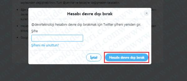 3-twitter-hesap-silme