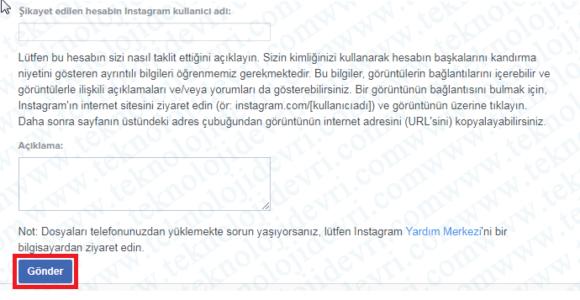 4-Instagram-taklit-hesabı-nasıl-kapatılır