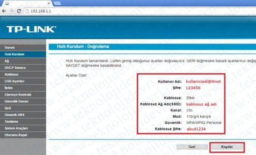 5-tp-link-td-w9970-modem-kilidi-kirma