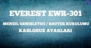 everest-ewr301-router-kurulumu