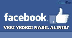 facebook-kisisel-veri-istegi