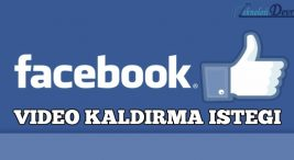 facebook-video-kaldirma-istegi