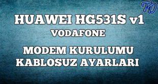 huawei-hg531sv1-modem-kurulumu