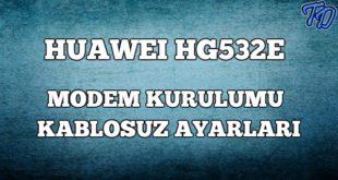 huawei-hg532e-modem-kurulumu