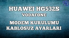 huawei-hg532s-modem-kurulumu