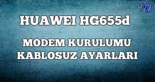 huawei-hg655d-modem-kurulumu