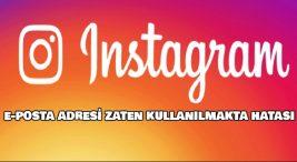instagram-eposta-adresi-zaten-kullanilmakta-hatasi