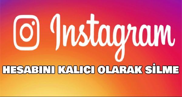 instagram-hesabini-kalici-olarak-silme