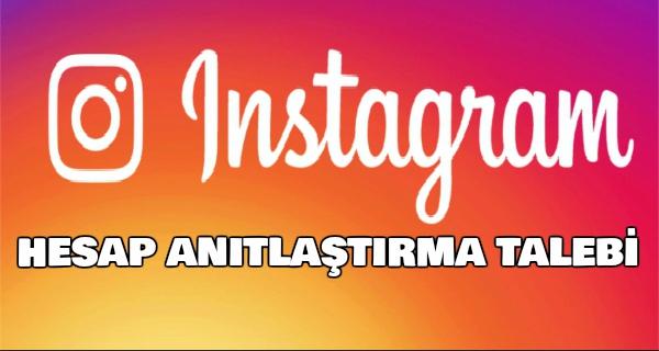 instagram-hesap-anitlastirma-talebi