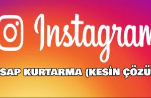 instagram-hesap-kurtarma