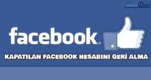 kapatilan-facebook-hesabini-geri-alma