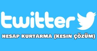 twitter-hesap-kurtarma