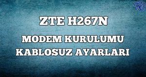 zte-h267n-modem-kurulumu