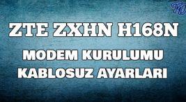 zte-zxhn-h168n-modem-kurulumu