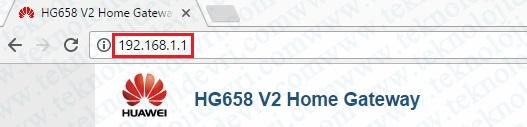 1-huawei-hg658v2-modem