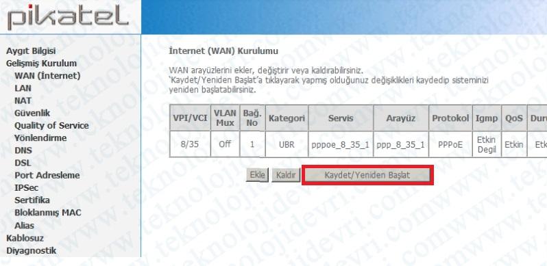 10-pikatel-iad421w-modem-wifi-kopma-sorunu