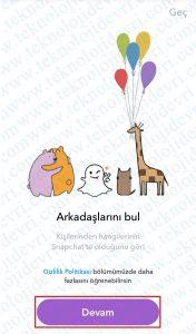 10-snapchat-resim-degistirme