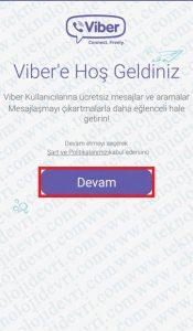 2-viber-hesap-olusturma