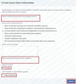 3-e-posta-adresi-kullanilmakta