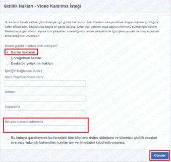 3-facebook-hesabından-video-nasıl-kaldırılır
