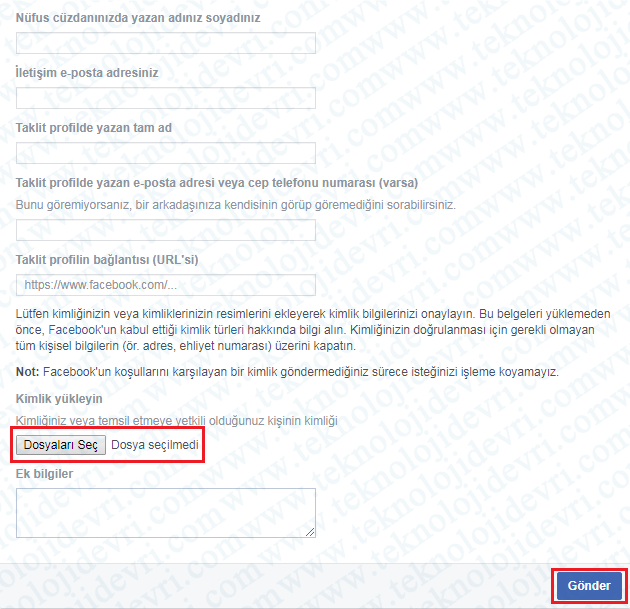 4-facebook-sahte-hesabi-sikayet-etme